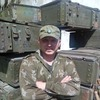 Maks, 20, г.Краснодон