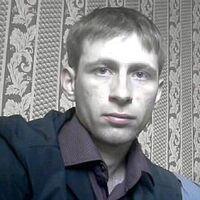 Александр, 36 лет, Близнецы, Курск