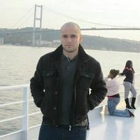 Игорь, 37 лет, Стрелец, Москва