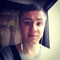 Евгений, 27 лет, Рак, Ижевск