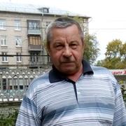 Геннадий 64 Нижний Новгород