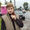 Анатолий, 20, г.Балахна