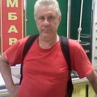Сергей, 59 лет, Водолей, Мичуринск