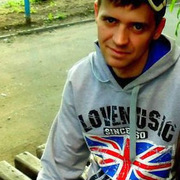 Dimasik 70 33 Томск