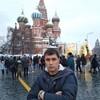 Амир, 30, г.Георгиевка