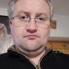 ken david, 31, г.Брисбен