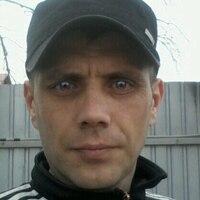 Александр, 40 лет, Скорпион, Нижний Новгород
