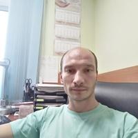Антон, 33 года, Стрелец, Нижний Новгород