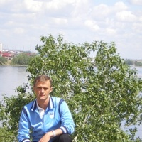 алексей, 44 года, Дева, Саяногорск
