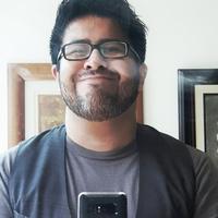 Victor, 34 года, Близнецы, Naucalpan de Juárez