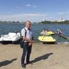 Саша, 54, г.Новая Усмань