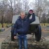 Wabim, 28, г.Маслянино