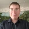 Евгений, 28, г.Невель
