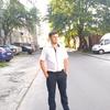 Андрій, 20, г.Болехов