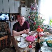 Сергей 50 Одинцово