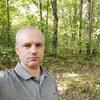Николай, 44, г.Балашиха