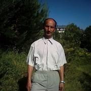 Александр Сысуев 44 Котельнич