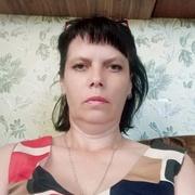 Анна 52 Минск