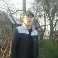 Андрій, 33 года, Стрелец, Луцк