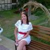 Алена, 33, г.Белая Калитва