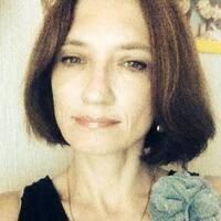Оксана Болотина, 24 года, Дева, Огаста