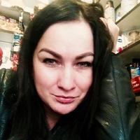 Оксана, 30 лет, Телец, Донецк