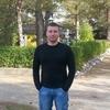 АНДРЕЙ, 40, г.Рованиеми
