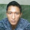 dik, 30, г.Джакарта