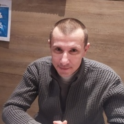 Олег 41 Сергиев Посад