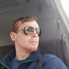 Эрнест, 27, г.Карачев