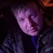 Олег 32 Коломна