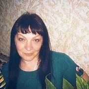 знакомство женщинами фото черкесск