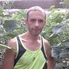 Дима, 37, г.Захарово