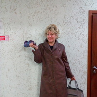 ЛЮДМИЛА, 49 лет, Рыбы, Красноярск
