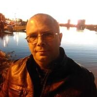 Дмттрий, 44 года, Весы, Павловская