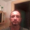Aleksandr, 47, г.Джалал-Абад