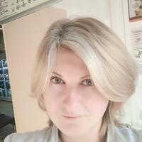 Анастасия, 37 лет, Лев, Москва