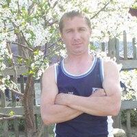 Сергей, 37 лет, Скорпион, Ромны