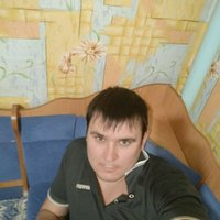 альберт, 34 года, Козерог, Казань