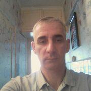 Игорь 48 Бодайбо
