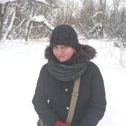 Оксана 55 Орехово-Зуево
