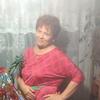 Елена, 59, г.Мамонтово