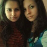Христинка, 28 лет, Весы, Москва