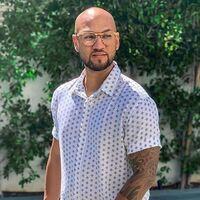 james naoh, 41 год, Водолей, Сиэтл