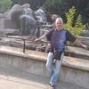 Павел, 52, г.Запорожье