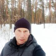 слава. 53 Новосибирск