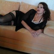 секс знакомство в контакте петропавловск казахстан