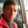 Sergiu, 50, г.Ольденбург