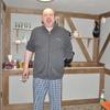 Алексей, 54, г.Челябинск