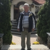 Олег, 50, г.Черноморск